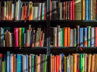CLT250 Reading List