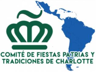 Comite de Fiestas Patrias y Tradiciones de Charlotte